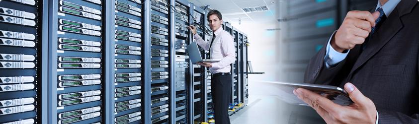 Computers,-Servers