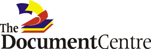 DocumentCentre-Logo
