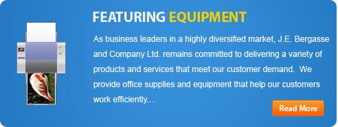 Equipment_special
