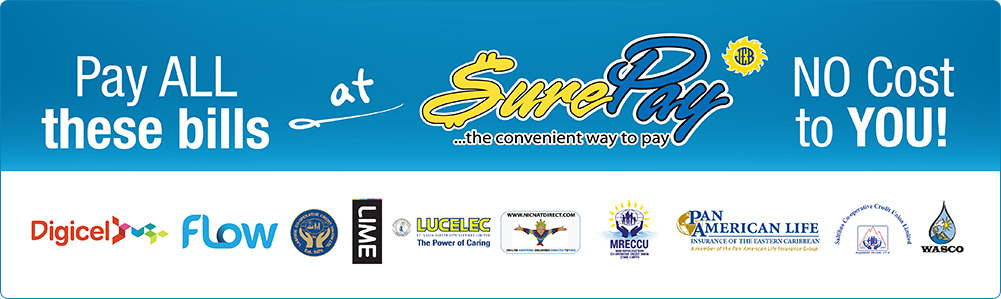 sure-pay-banner