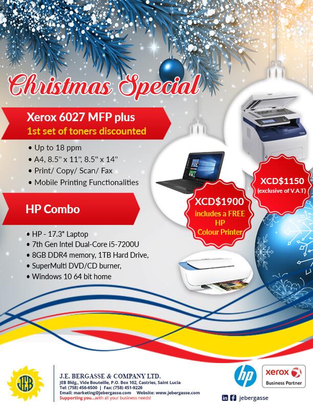 December-Special-Flyer