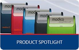 product-spotlight