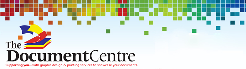 document-centre