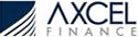 Axel Finance