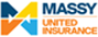 Massy United Insurance