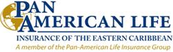 Pan American Life Insurance