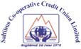 Saltibus Credit Union
