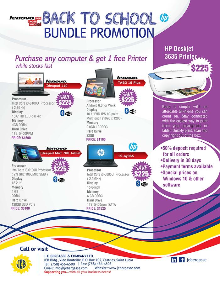 EbUNDLE-Promo-flyer