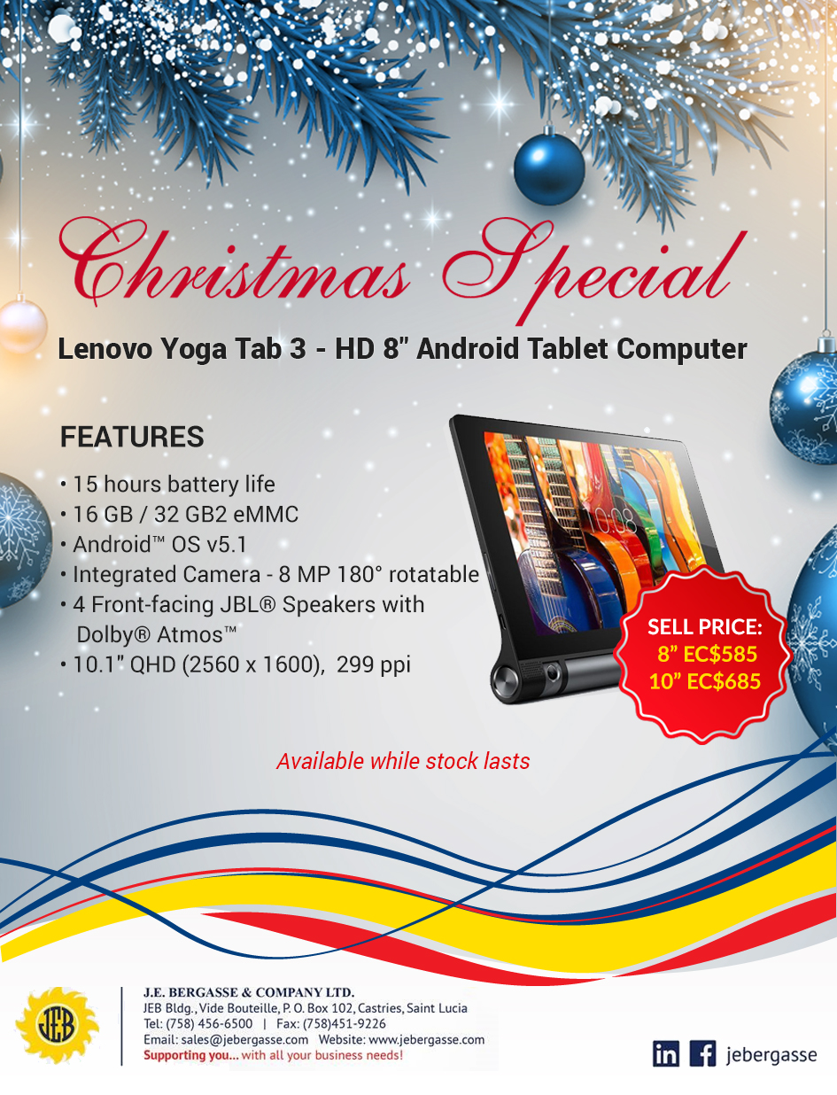 Christmas-Special-Flyer