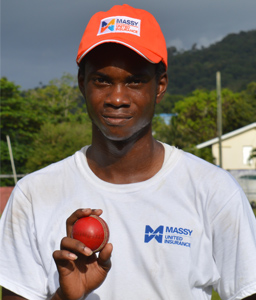 Fast-Bowler-and-man-of-the-match-Dudley-Charles