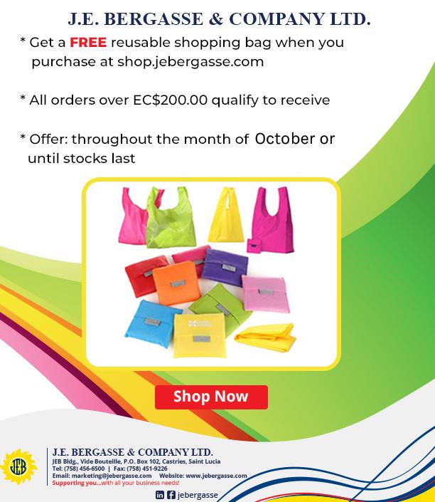 Free-reusable-shopping-bag