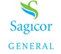 Sagicor General