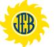 JEB sun