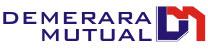 dm-mutual-logo