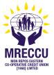 Mon Repos Cooperative Credit Union