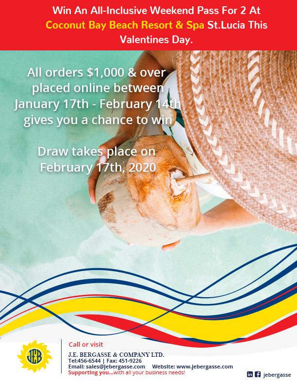 Coconut-Bay-Beach-Resort-Spa-flyer