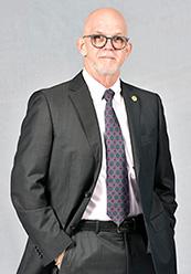 Anthony-Bergasse
