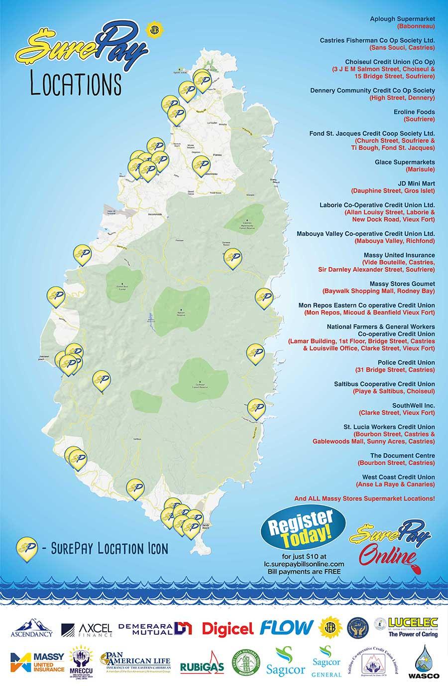 SLU-Map-Locations-SurePay