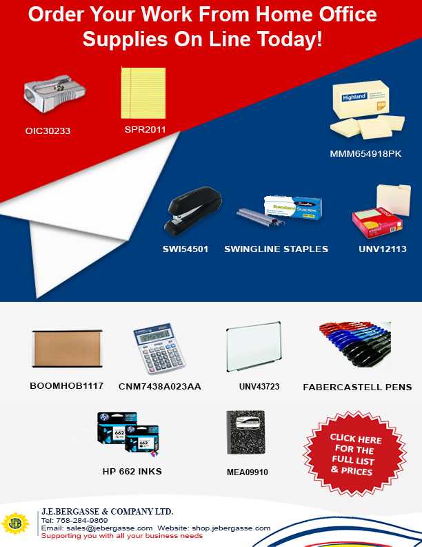 Work-From-Home-Supplies-Flyer